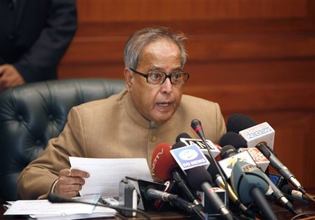 https://wakeupbd.files.wordpress.com/2011/02/pranabmukherjee.jpg?w=300