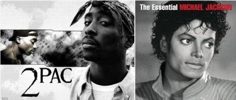celebrities killed by illuminati