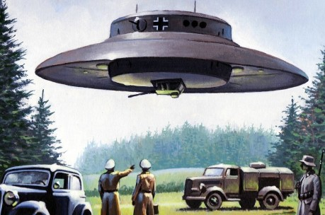 https://wakeupbd.files.wordpress.com/2011/03/hitler-ufo.jpg?w=300