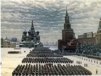 https://wakeupbd.files.wordpress.com/2011/08/redsquare_parade_1941.jpg?w=300