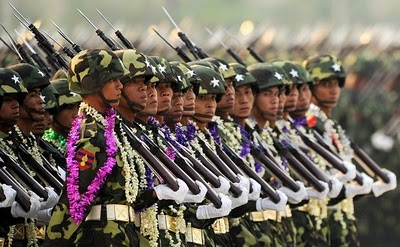 https://wakeupbd.files.wordpress.com/2011/09/myanmararmy.jpg?w=300